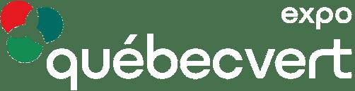 Expo Québec Vert