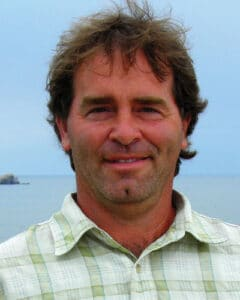 Jean-Francois Leveque